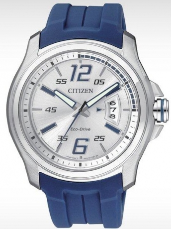 Orologio Citizen My First AW1350-08A Eco Drive