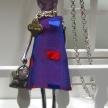 Collana Le Carose Classiche modello 8