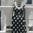 Le Carose Colazione da Tiffany Argento 925 Nera