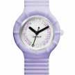 Orologio Hip Hop 32 mm Crystal Lady Violet HWU0386
